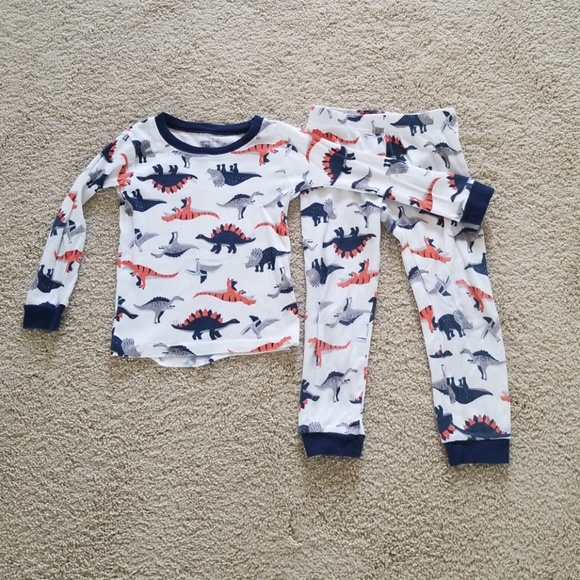 9ca62762b Carter's Pajamas | 3 For 20 Sale Carters Size 3t Pjs | Poshmark